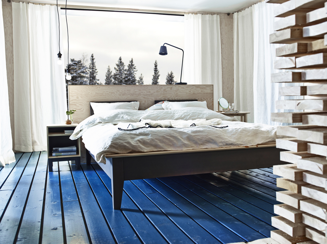 Decoracion Jardin Ikea ~ Get Excited Ikea Goes Back To Its Scandi Roots  The Lifestyle Edit