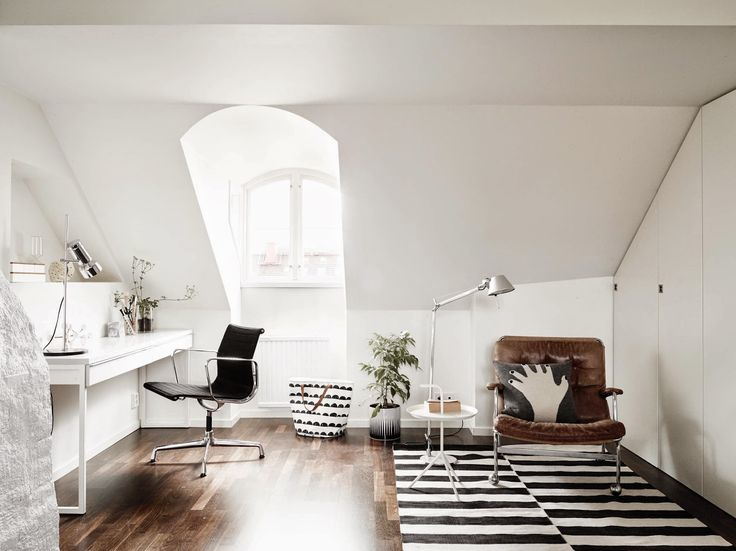 THE-LIFESTYLE-EDIT-LOVE-WORKSPACE