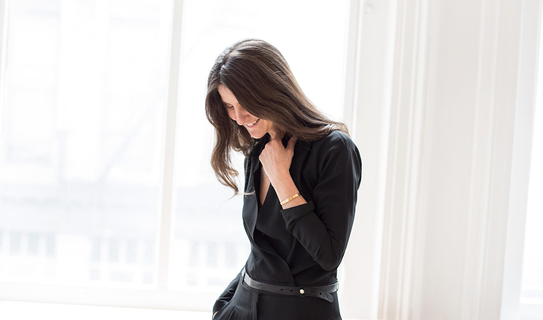 The Lifestyle Edit | Professional Habits To Master In Your Mid 20s