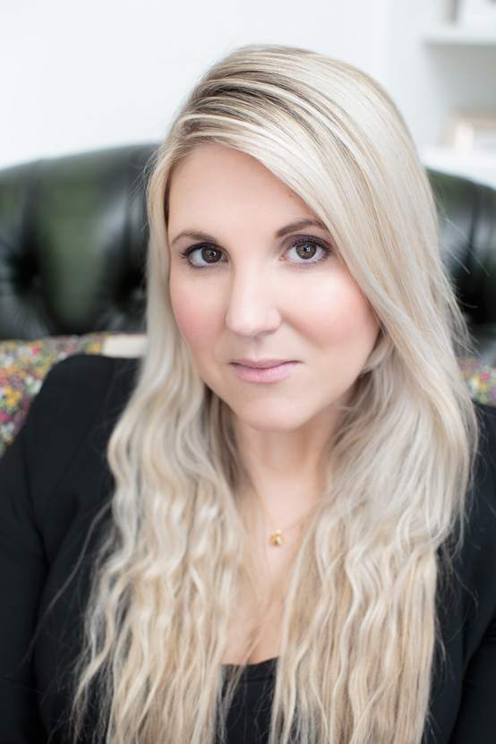 Hannah Cox, Head of Events At Purple PR, talks to The Lifestyle Edit