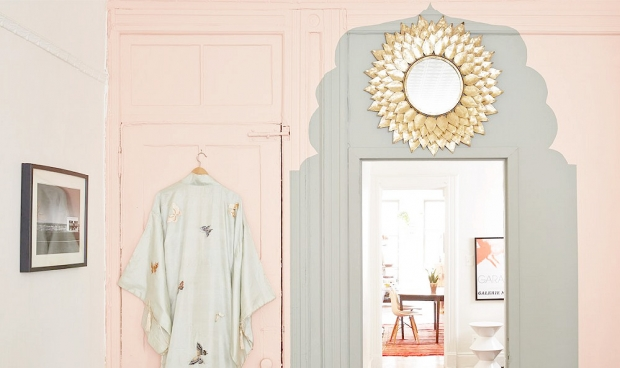 How To Paint A Room Properly With Tips And Tricks From