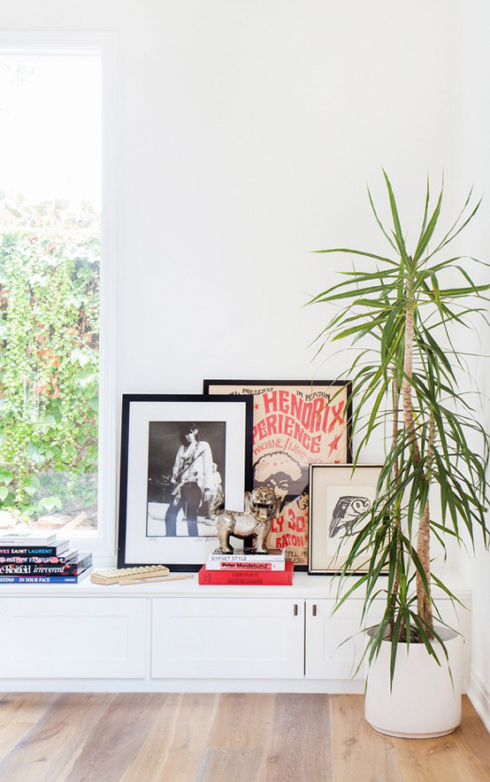 The Lifestyle Edit guide to redecorating on a budget