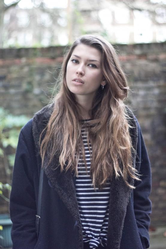 Danielle-Copperman-Qnola-The-Lifestyle-Edit-6