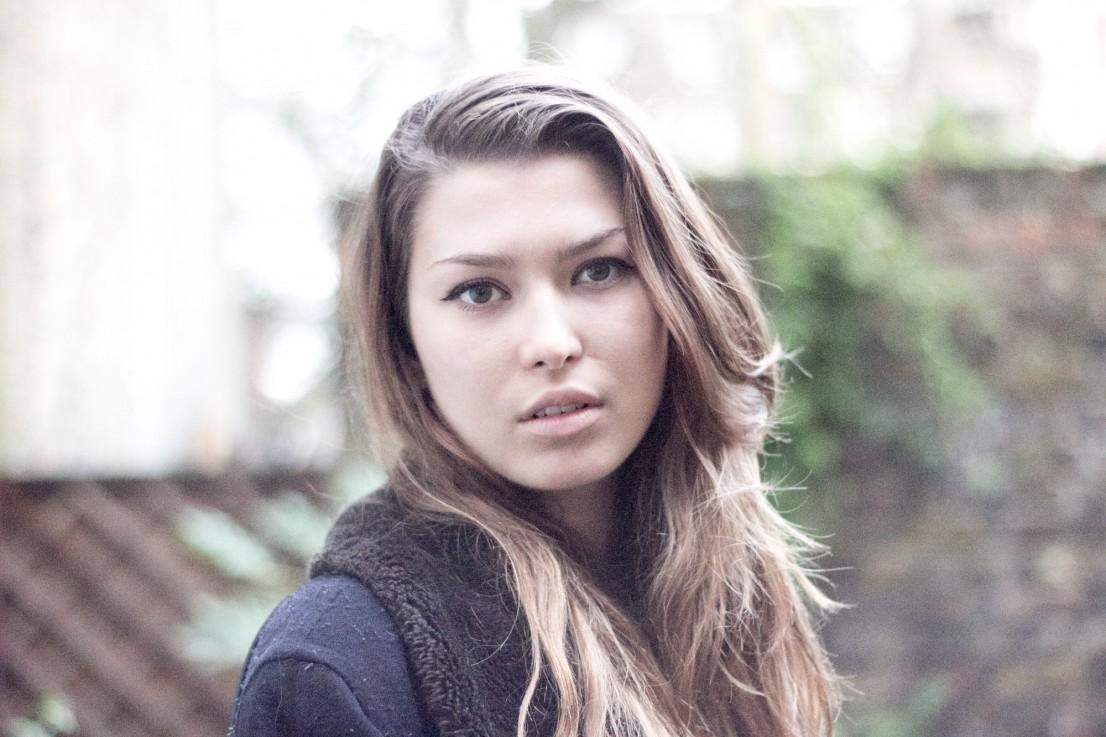 Danielle Copperman Qnola