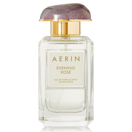 Aerin Evening Rose Perfume