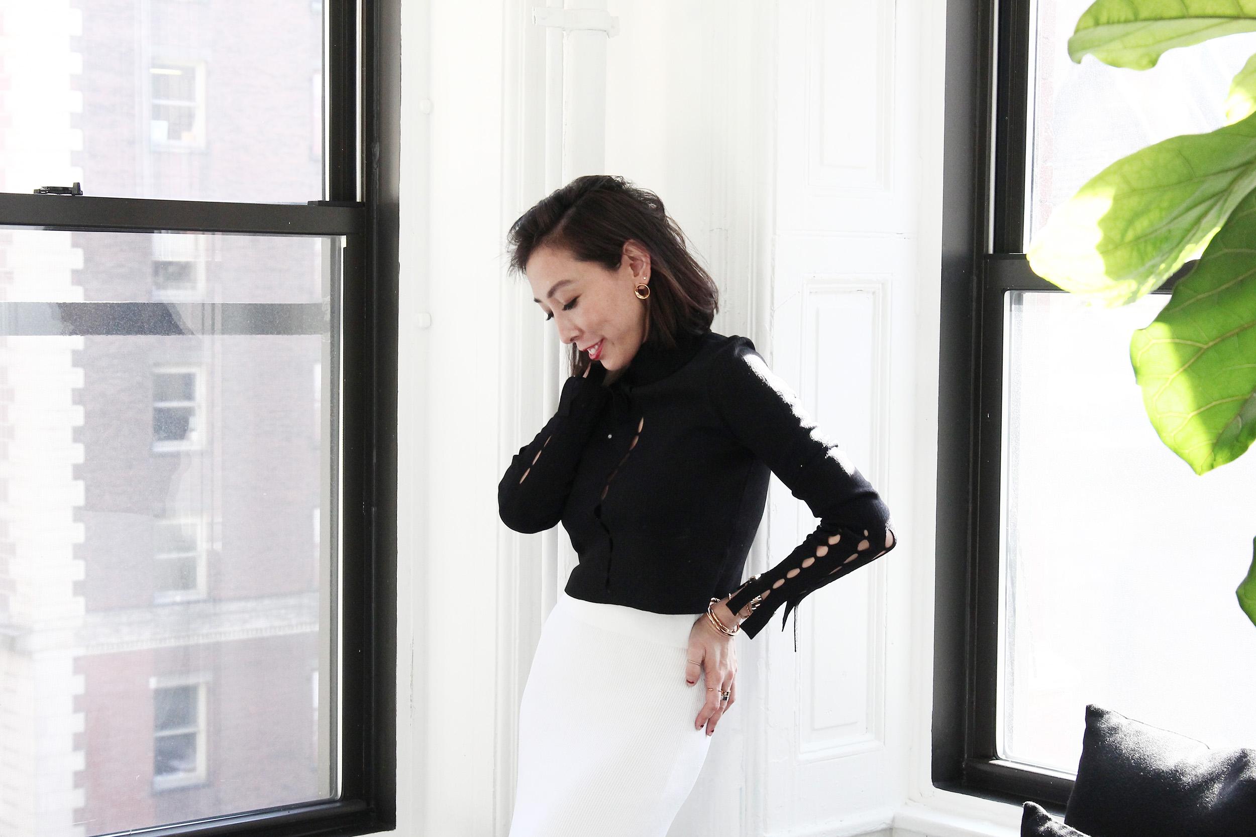 Vita Fede founder, Cynthia Sakai