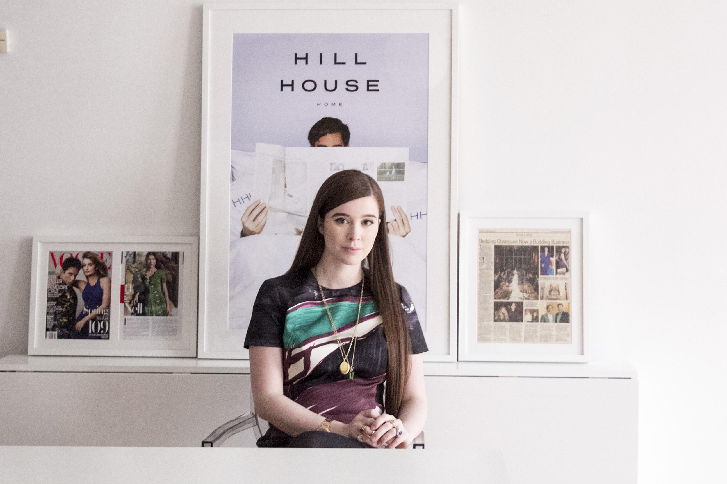 Hill-House-Home-Nell-Diamond-1