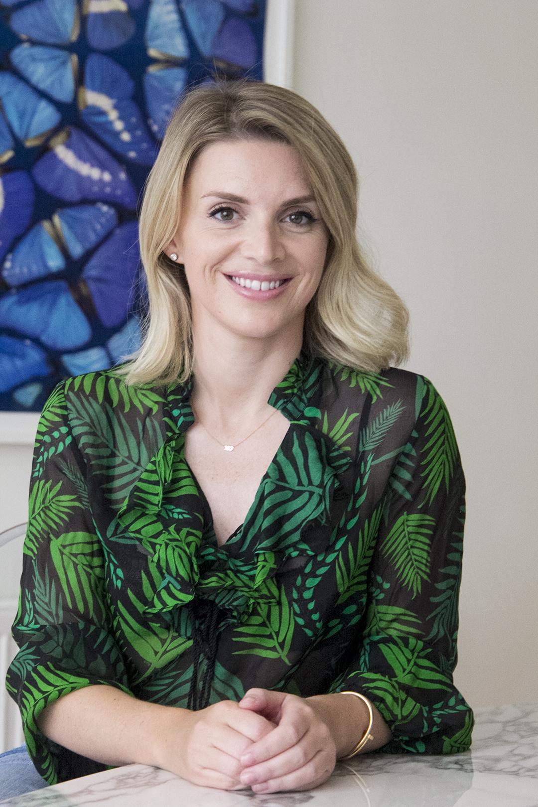 Juliette Loughran Gallery