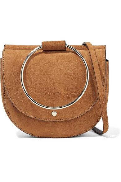 Theory Bag